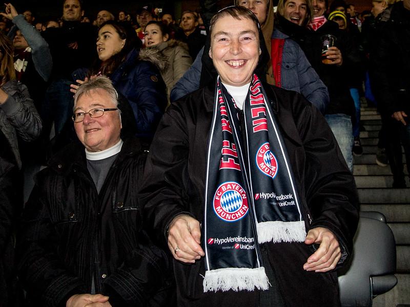 SoccerNuns_Munich, Ger_G.LHeureux-2901