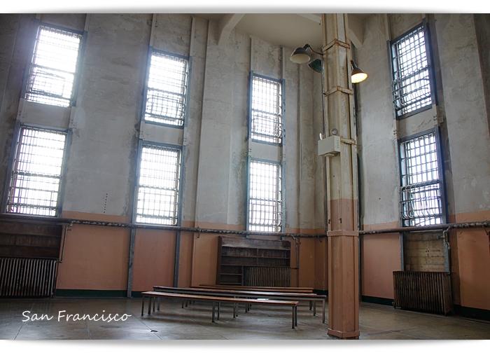 sf_alcatraz28