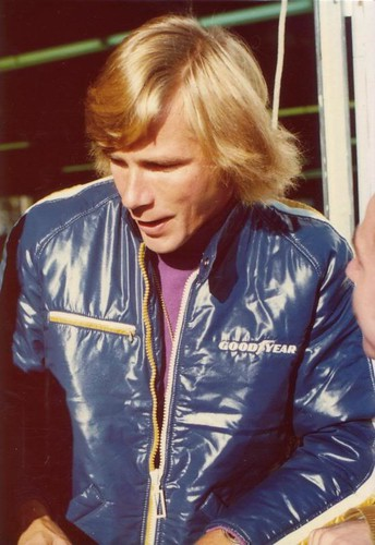 jameshunt1975watkins