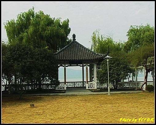 杭州 西湖 (其他景點) - 623 (古湧金門一帶)