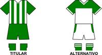 Selección Yhuense de Fútbol
