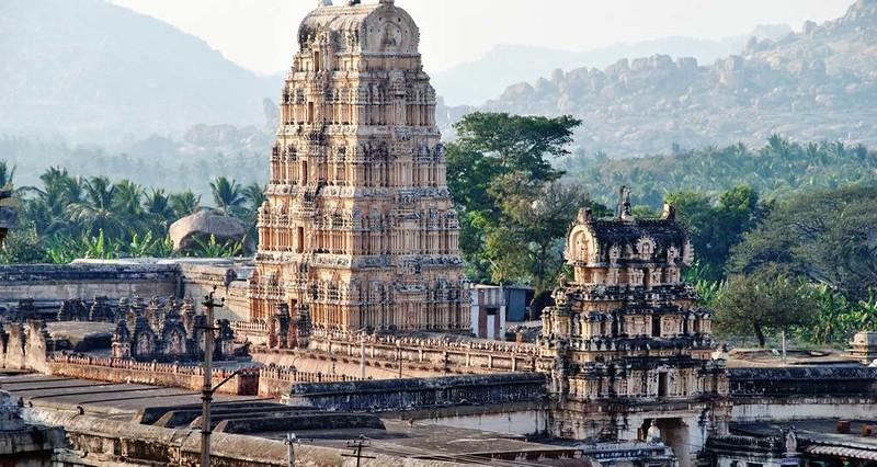 153 Hampi templos y... (17)