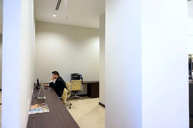 vistana hotel kl - relaunch YTL hotels-002