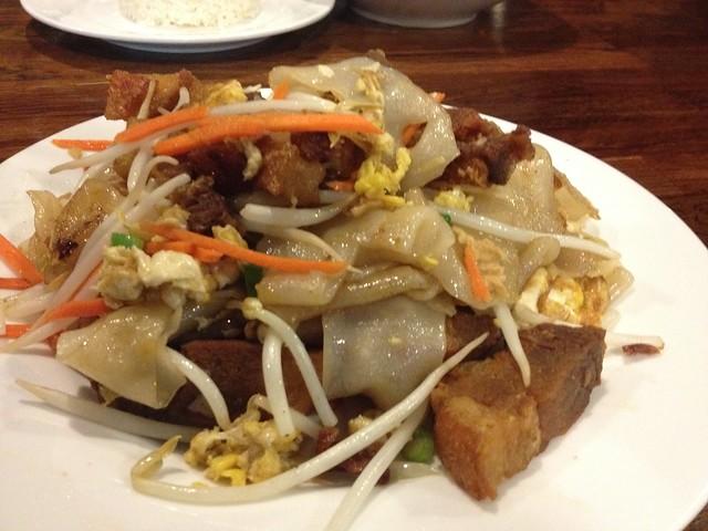 火, 2014-02-11 19:16 - I Am Thai