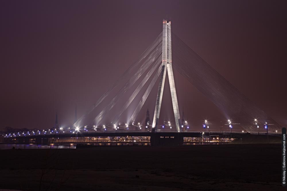 2014-01-03_Latvia_065