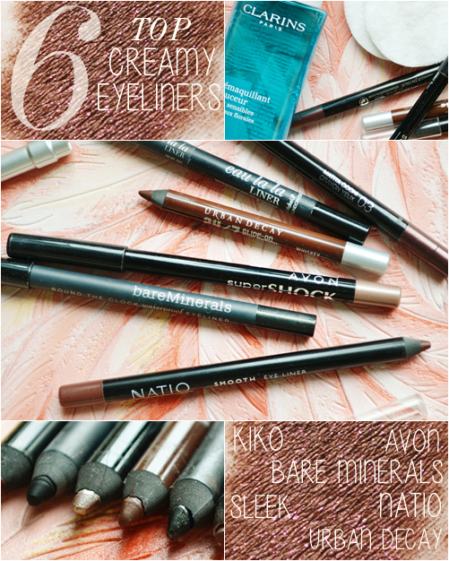 Best_creamy_eye_liner