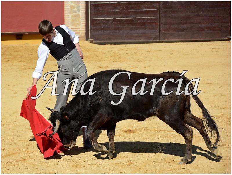 Ignacio 2