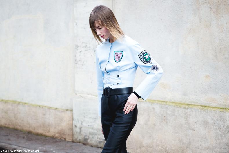 Paris_Fashion_Week_Fall_14-Street_Style-PFW-Anya_Ziourova-Dior-
