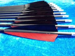 carbon arrows for sale (1)