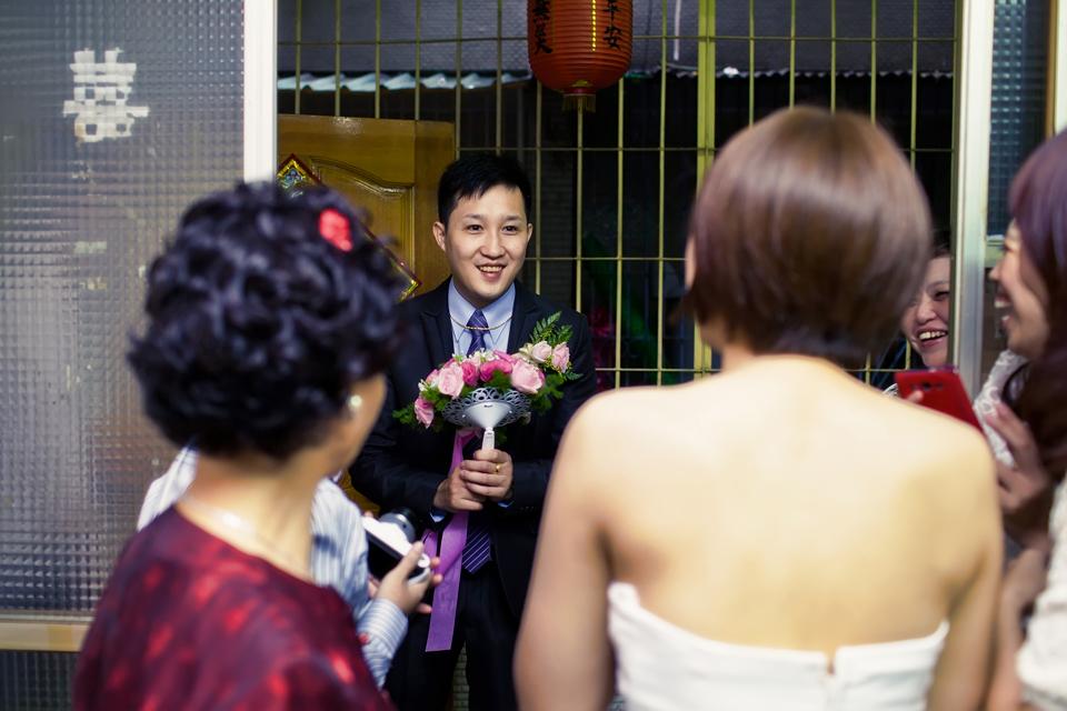 婚禮紀錄-57.jpg