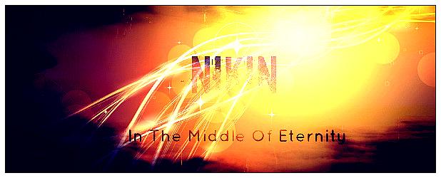 NikiN_Middle_Et