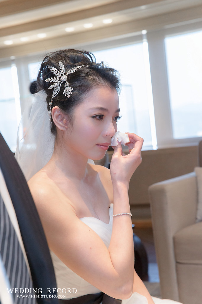 2014.01.19 Wedding Record-103