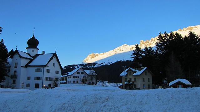 Skiurlaub_Lenzerheide_Goldengelchen024