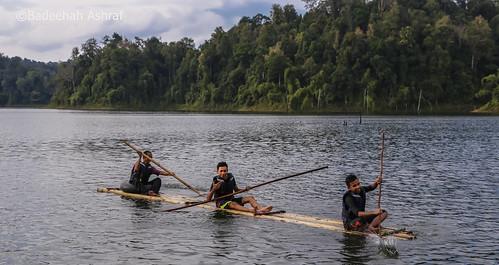 Perak Malaysia