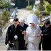 Wedding in Japan by HarQ Photography