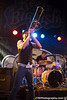 Suburban Legends 3-20-14-9