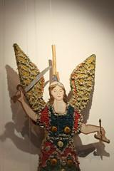 Arcángel Florido