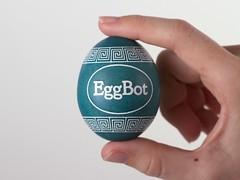 Eggbot Logo 2