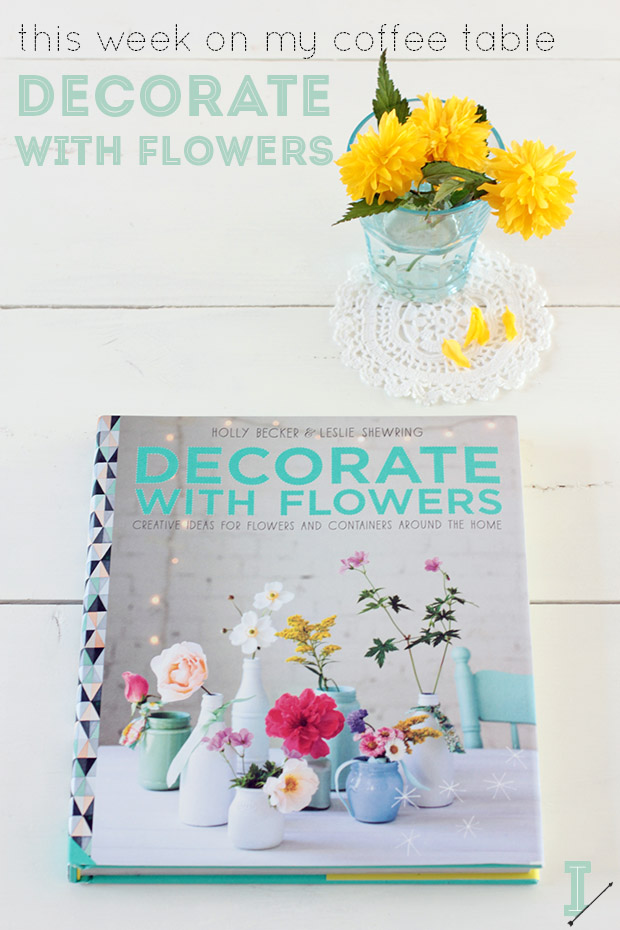 Book-Decorateflowers