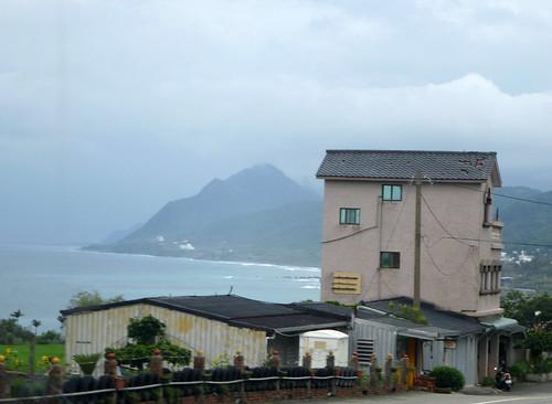 Taiwan-Hualien-Taitung-Route 11 (63)