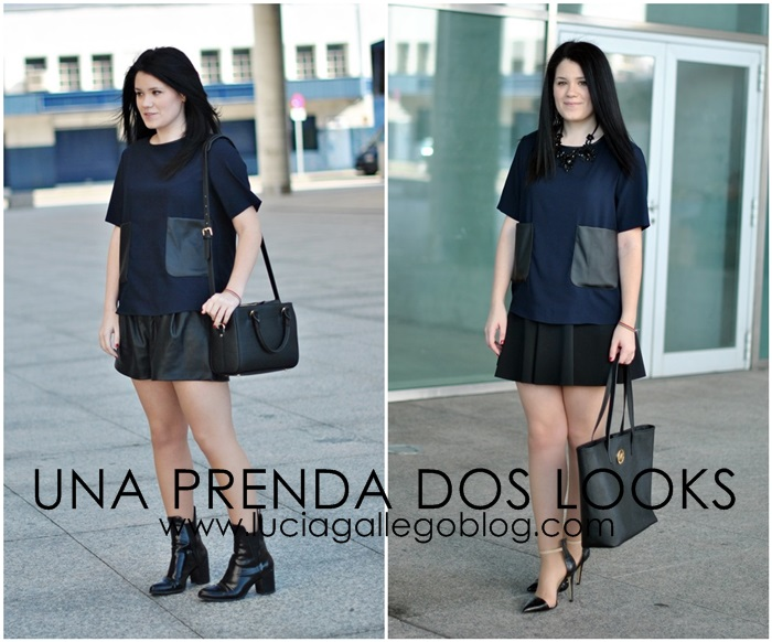 una-prenda-dos-looks-abril