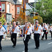 12th July Parade Belfast 2013-599.jpg