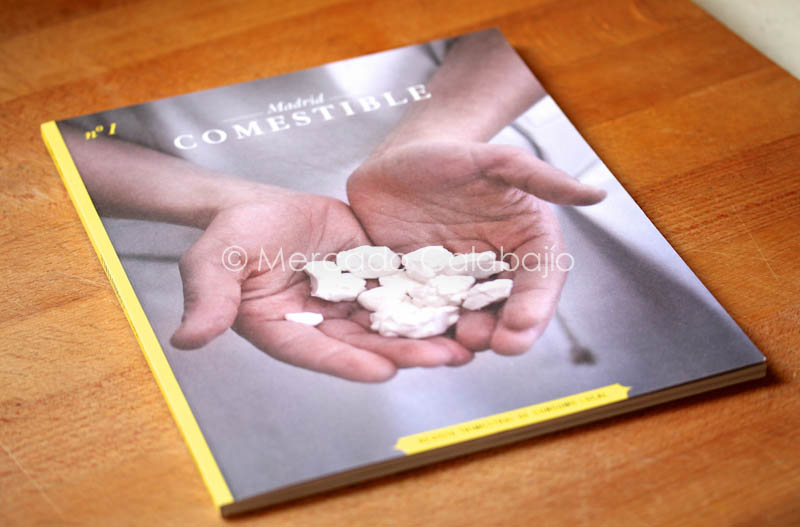 REVISTA MADRID COMESTIBLE-1