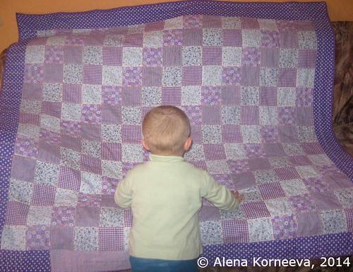 Quilt_by_Alena_Korneeva_4-1
