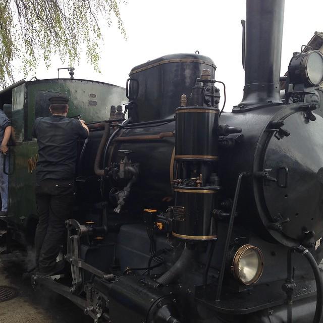 1:1 garden railway 14039395264_c086e1ac8b_z