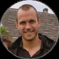 John McIntyre, Fundador do McIntyre Method