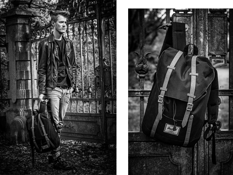 p_c_herschel_backpack_2