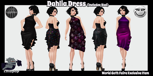 Lolapop-DahliaDressTextureChangeAd