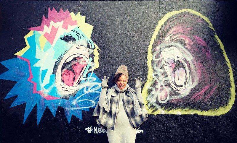 graffiti-street-style-6