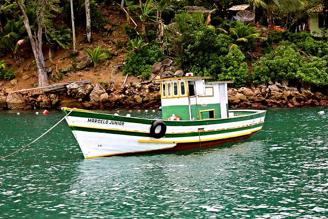IMG_1283PMR Paraty, Brazil