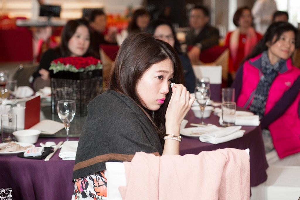 婚禮攝影-台南-訂婚午宴-歆豪&千恒-X-台南晶英酒店 (40)
