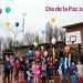 14-15 LG_Día de la Paz