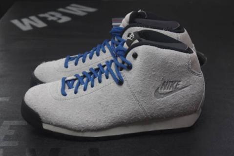 Nike Air Magma ND 370921-200 4