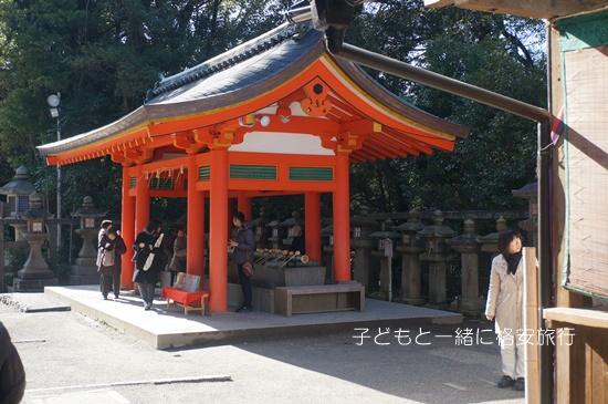 iwashimizu002