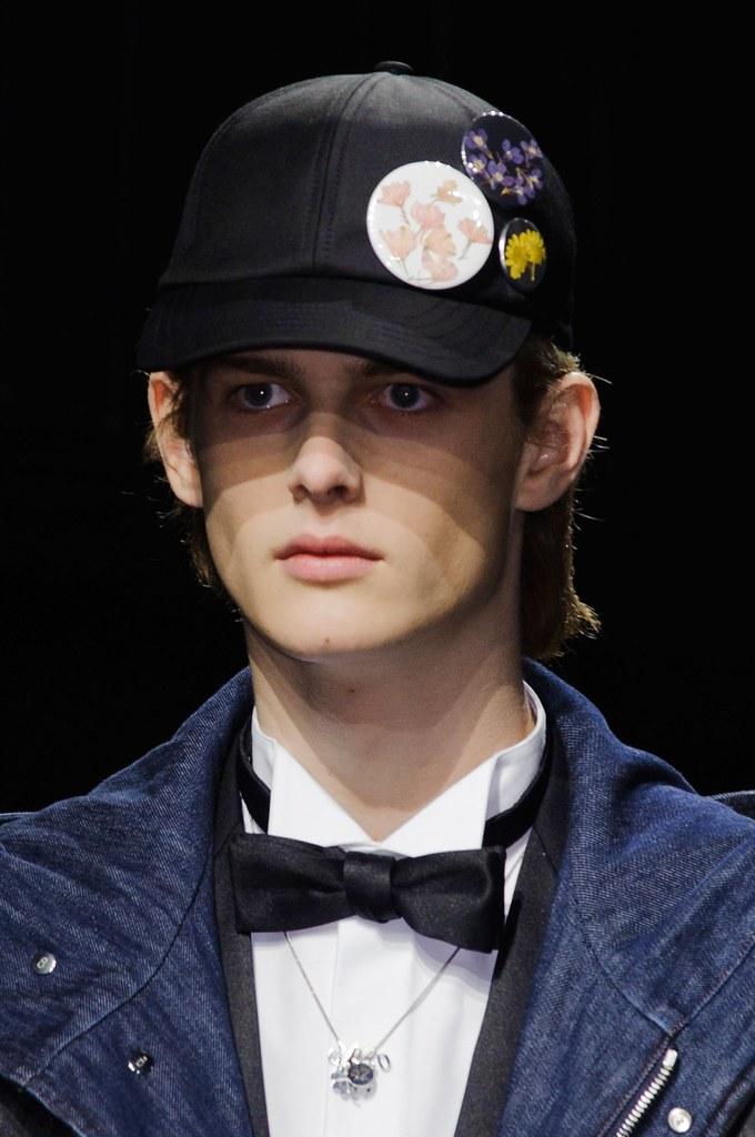 FW15 Paris Dior Homme119_Gustav Fog(fashionising.com)