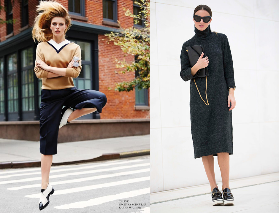 celine-slipons-street-style-outfit-blogger