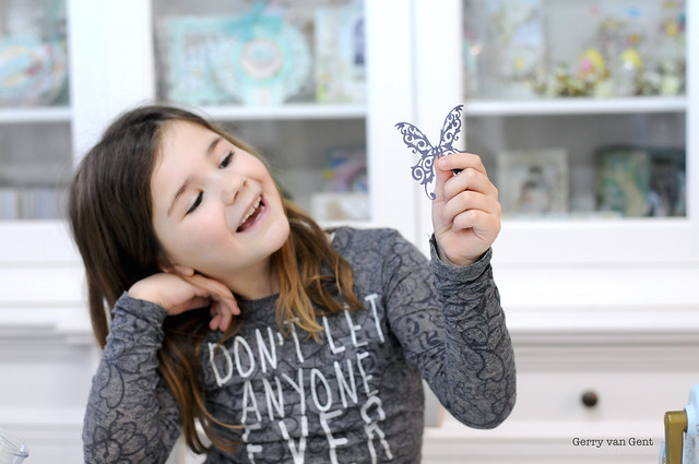 leanne butterfly