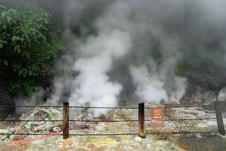 CIMG1146 Infierno  Yama Jigoku  (Beppu) 13-07-2010 copia