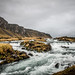 Small photo of Iceland