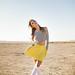 Desert Rose by Molly Lichten
