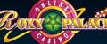 Roxypalace logo