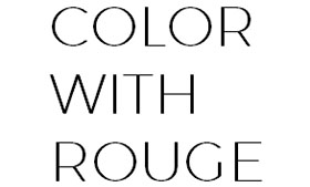 colorwithrougesidebar