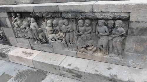 Yogyakarta-2-027