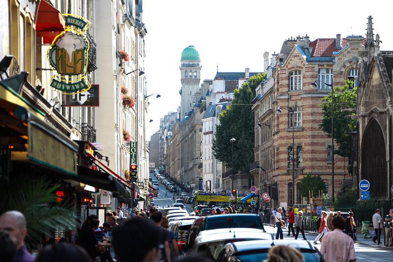 dans-les-rues-paris-4