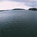the sea and the archipleago
