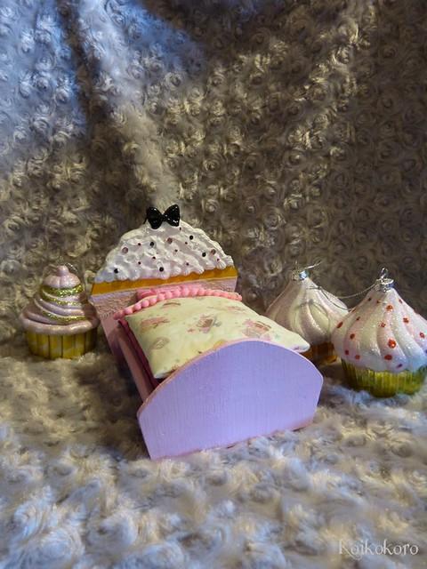 Les 3 Dames ~ meubles pour poupées : Fauteuil SD 16415161128_1c6e0823ba_z